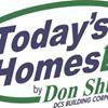 Shultz Design & Construction