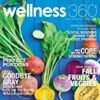 Wellness360 Magazine