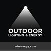 Outdoor Lighting & Energy
