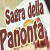 Sagra della Panonta