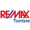 RE/MAX Tunisie