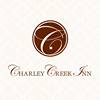 Charley Creek Inn