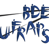 BDE UFRAPS