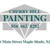 Cherry Hill Painting Inc
