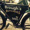 Broughs Birkdale