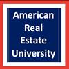 American Real Estate University