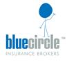 BlueCircle Insurance Brokers