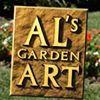 Al's Garden Art