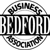 Bedford Business Association