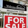 Welcome Homes Magazine thumb
