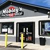 Mobley's Package Shop