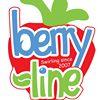 BerryLine
