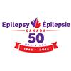 Epilepsy Canada