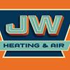 JW Heating and Air, Inc.