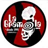 La Gramola-Orihuela