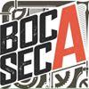 BocaSeca