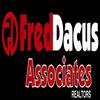 Fred Dacus Associates, Realtors
