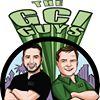 The GCI Guys
