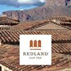 Redland Clay Tile México.