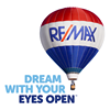 RE/MAX DREAM