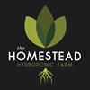The Homestead Hydroponic Farm