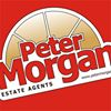 Peter Morgan Estate Agents & Letting Agents