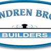 Handren Bros. Builders, Inc.