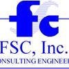 FSC, Inc.