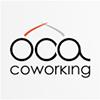 Óca Coworking