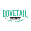 Dovetail Custom Woodworks