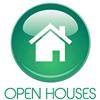 Greenville SC Open Houses