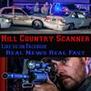Hill Country Scanner
