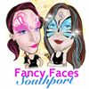 Fancy Faces Southport