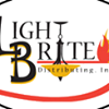 Light Brite Distributing