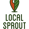 LocalSprout Food Hub