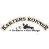Karters Korner