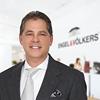 George Cohen knows Savannah Real Estate
