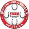 Bedford Public Schools