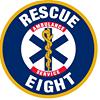 Rescue Eight Ambulance Service