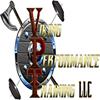 Viking Performance Training LLC