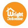 Wright Do it Center