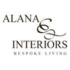 Alana Interiors