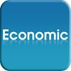 Economic.bg