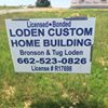 Loden Custom Home Builders