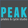 Peak Pilates and Cycle Studio