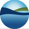 Northeastern University Marine Science Center