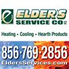 Elder's Service Co LLC