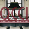 QCCI - Quality Custom Cabinetry, Inc.