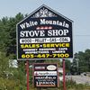 White Mountain Stove Shop