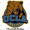 UCLA Westside Alumni